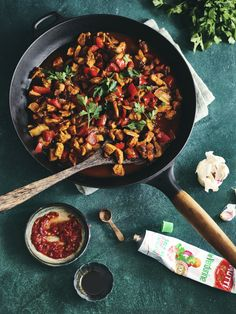 Clean Eating Dinner, Tasty, Yummy Food, Meat Chickens, Savoury Dishes, Soul Food, Chicken Recipes, Food And Drink, Healthy Recipes