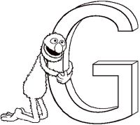 Alphabet Coloring Pages, Arabic Alphabet Coloring Pages, Free Alphabet Coloring Pages, Printable Alphabet Coloring Pages Letter G Activities, Alphabet Coloring Pages, Printable Alphabet, Love You, Arabic Alphabet, Free, Letters, Preschool Ideas, Te Amo