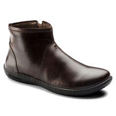 06dd01fdeb0b77 Bennington Natural Leather