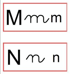 Foto: Tech Companies, Company Logo, Album, Education, Signs, Alphabet, Name Activities Preschool, Educational Activities, Cursive Letters