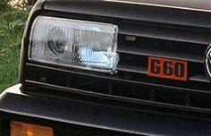 Toutes les versions GTI et y compris sportives dans la catégorie des petites voitures et compactes
