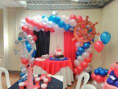 Birthday Candles, Cake, Desserts, Food, Globes, Tailgate Desserts, Deserts, Kuchen, Essen