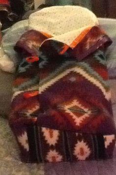 Front of cradle board Boards, Blanket, Crochet, Planks, Ganchillo, Blankets, Cover, Crocheting, Comforters