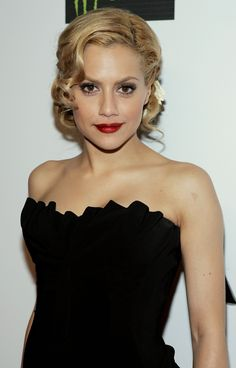 Memories of Brittany Murphy | Years after her death, Brittany Murphy's father shares memories he has of his daughter.