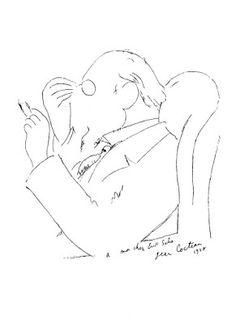 Geschmackssachen.: Eine Biographie von Erik Satie. Erik Satie, Paris, New Music, Montmartre Paris, Paris France