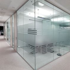 Workshop Of Engineering Suppliers (P.) Ltd  Glass Works We provide variety of glass for partition, Decoration and construction Purpose. - See more at: http://www.nepalb2b.com/company/workshop-of-engineering-suppliers-p-ltd#sthash.zDTm2QyZ.dpuf