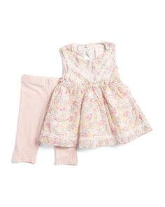 b4ba6253c 336 Best For Baby images in 2019 | Baby girls, Little girls, Toddler ...