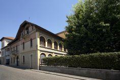 Via Cantù 2 Fagnano Olona (Varese)  Lombardia Italy - tel +39 0331 619641 shopfagnano@bellora.it Lunedì 15.00 - 19.00 Martedì - Venerdi 10.00 - 13.00 / 15.00 - 19.00 Sabato 10.00 - 19.00