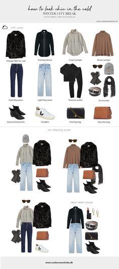 Better World Fashion upcycled leather jackets | Mode ideer
