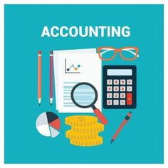 Accounting software which made many things hassle-free for small business. Best business accounting software is designed in such a way that you can manage your accounts anytime, anywhere. It definitely saves your time and effort. Business Accounting Software, Accounting And Finance, Accounting Services, Accounting Images, Finance Degree, Bookkeeping Services, Finance Organization, 3d, Nigerian Men