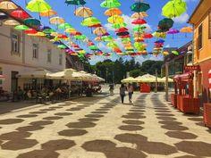 Čakovec, Croatia