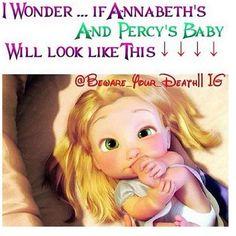 Awwww.... i think so