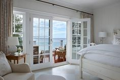 French Doors, love them or hate them? - Houzz