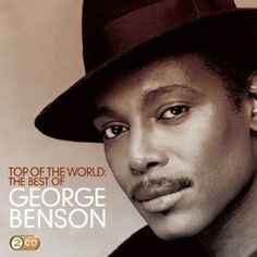 Our Brother,George Benson