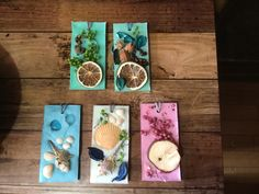 Aroma wax sachet Best Wax Melts, Wax Tablet, Wicked Good, Wax Flowers, Diy Candles, Sachets, Natural Products, Creative, Floral