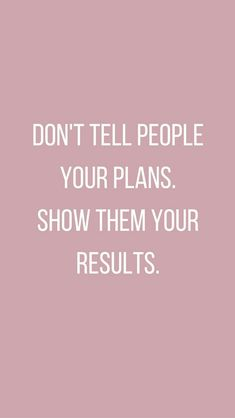 Some Inspirational Quotes, Inspiring Quotes About Life, Motivational Quotes For Life Positivity, Mindset Quotes Positive, Motivational Quotes Wallpaper, Quotes On Success, Positive Motivational Quotes, Career Quotes, Successful Women Quotes