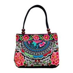 7 Best Floral-inspired Bag images  672b28c7df759