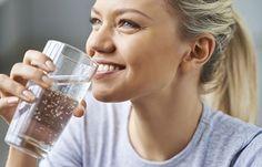 Alkali Su İçmenin 5 Faydası! #alkali #alkalisu #sağlık