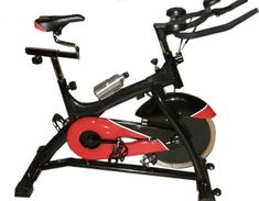 Special Offers - Elite Pro Fixed Gear Exercise Bike Indoor Cycling Bike - In stock & Free Shipping. You can save more money! Check It (May 17 2016 at 09:17AM) >> http://treadmillsusa.net/elite-pro-fixed-gear-exercise-bike-indoor-cycling-bike/