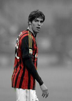 Ricardo Kaka - AC Milan