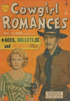 Google Image Result for http://4.bp.blogspot.com/-_O_rqsrNxso/TbLHYF9ac-I/AAAAAAAAEbw/PuOAFPdHjio/s1600/cowgirl_romances_028_01.jpg