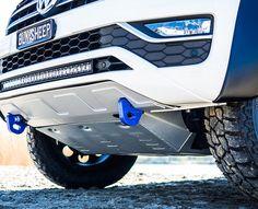 Upgrade your Amarok to a whole new level! Black Sheep Innovations GmbH, Amarok Zubehör, Made in Swit Vw Amarok V6, Vw T4 Syncro, Volkswagen Amarok, Volkswagen Transporter, Car Camper, Off Road Camper, Vw Pickup Truck, Nissan Terrano, Van