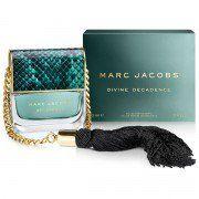 Marc Jacobs Decadence EDP 100ML