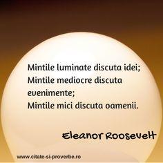 Sa ne luminam! #idei #evenimente #oameni #roosevelt Sweet Nothings, Song Lyrics, Words, Quotes, Profile, Quotations, Qoutes, Lyrics, Song Lyric Quotes