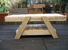 table-jardin-fait-avec-palette-bois