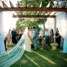 TE #wedding #casamento #amor #blogdecasamento #casal #comamor #fotografiacomamor #fotografodecasamento #jgfotografiasp #loveisintheair #love #noiva #noivo #casamentonocampo #casando by jgfotografiasp
