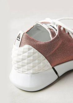 Les 13 meilleures images de Chaussures | Chaussure