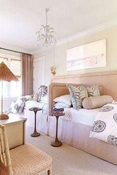 Home Interior Salas .Home Interior Salas Kids Bedroom, Bedroom Decor, Twin Bedroom Ideas, Lego Bedroom, Home Interior, Interior Design, Interior Plants, Interior Ideas, Narrow Rooms