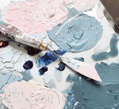 """0 tykkäystä, 1 kommenttia - Jenni Tuulia (@jennituuliaart) Instagramissa: """"Hei! Kiinnostaisiko pieni maalauskurssi netin välityksellä? Stoorissa vähän lisää tietoa ja kysely,…"""" My Art Studio, Creative, Instagram"""