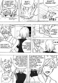 FT NFL - Chap 0 - Page40 by Maryenne042