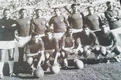 El Deportivo Aragón cumple 50 años http://ift.tt/1PjJ0Mv #RealZaragoza #Zaragoza