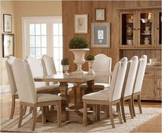 @Lindsay Dillon Dillon Branson-sent you txt msg about this table and chairs~!