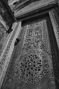 Армянские орнаменты ‹ Профессиональный фотограф Айк Манвелян