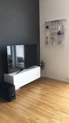 Livingroom goals 🌱