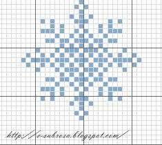 sub rosa: A(z) free kifejezés keresési találatai - 4 different snowflakes in all Christmas Embroidery, Christmas Knitting, Christmas Cross, Xmas, Christmas Snowflakes, Cross Stitch Charts, Cross Stitch Designs, Cross Stitch Patterns, Cross Stitching