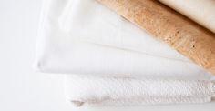 Donde comprar tejidos ecológicos y sostenibles?