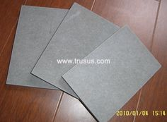 Alibaba Manufacturer Directory - Suppliers, Manufacturers, Exporters & Importers #building #materials #trusus Fiber Cement Board, Sound Absorption, Building Materials, Decor, Construction Materials, Decoration, Decorating, Deco