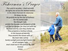Funeral Poem Gone Fishing. Do not hesitate to contact Swanborough Funerals on 1800 100 411 if we can be of any assistance to you Funeral Poems For Dad, Funeral Messages, Father Poems, Dad Poems, Funeral Quotes, Funeral Prayers, Grief Poems, Dad Quotes, Funeral Ideas