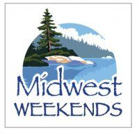 MIDWEST WEEKENDS -- Great website with travel ideas for the North Shore as well as other vacation destinations in Minnesota, Wisconsin Iowa and Michigan.