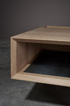 The Box 2.0 | MannMade London