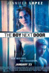 The Boy Next Door 2015 Türkçe Altyazılı izle - http://www.sinemafilmizlesene.com/yabanci-filmler/the-boy-next-door-2015-turkce-altyazili-izle.html/