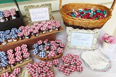 A Cheery & Pastel Wedding   Abner & Fionne wed In Merry Motion 13.jpg
