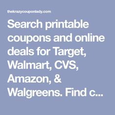 Olive garden coupon 20 off catering and togo on http search printable coupons and online deals for target walmart cvs amazon fandeluxe Image collections