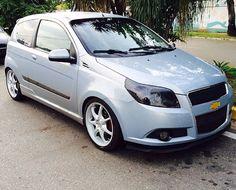Chevrolet #Aveo Foto por: @aveoofstreet ------------------ ⬇️Envíanos Tu Foto ⬇️ DM: @TunersVzla tunersvzla@gmail.com ------------------ ⏬#⃣HashTags#⃣⏬ #Vzla #Venezuela #Tuners #Stance #Lowered #HellaFlush #Clean #Chevrolet #Ford #Mazda #Nissan #Subaru #Renault #Toyota #Citroen #Peugeot #Dodge #Hyundai #Kia #Bmw #JDM #KDM #EDM
