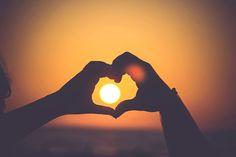 """""""La mejor vista es la que compartes con quien amas"""". CALZADA CONDOS  LOFTS alcanza nuevas alturas.  #14defebrero #sanvalentin #calzadalife"""