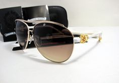 02efdcf9989 Cheap Chrome Hearts JISM Sunglasses GP-WTL Online Sunglasses Price